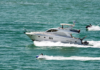 4 Things Every Yacht Owner Must Keep in Check