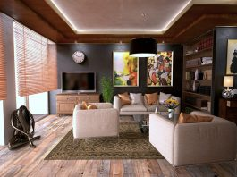 How to Make Your Home Irresistible to the Potential Buyers