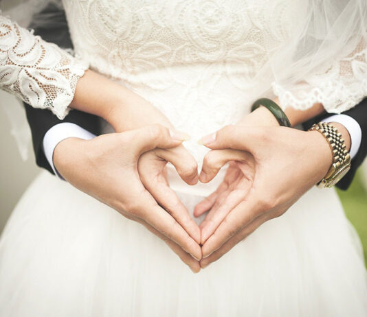 You have several options when it comes to paying for your wedding such as dedicating a certain monthly amount to cover your expenses or taking out a loan. There is also the option for you to seek the help of your families and friends to reduce your wedding costs. On the other hand, when it comes to planning for your wedding, you need to set a certain timeline and list down the things that you need to do as you reach each of the points in the timeline you have set. Rest assured that with proper budgeting and planning, you will be able to achieve your dream wedding.