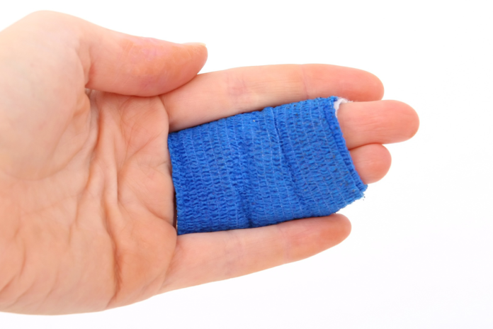 How to Reduce or Eliminate Pain From an Injury