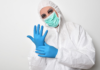 Where to Buy Nitrile Gloves