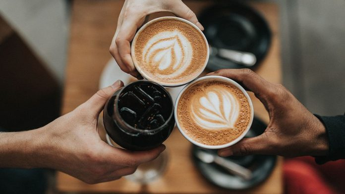 Brew Better Coffee At Home With These 4 Barista